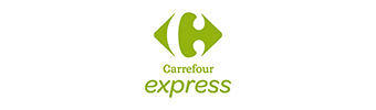 http://www.carrefour.fr/enseignes/express