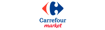 http://www.carrefour.fr