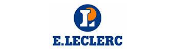 http://www.e-leclerc.com/