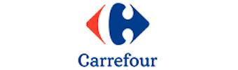 http://www.carrefour.fr